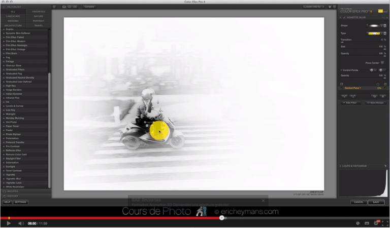 Video-color-efex-pro-4-vignette-blur